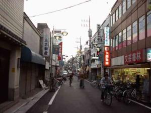 sp_nishi_001